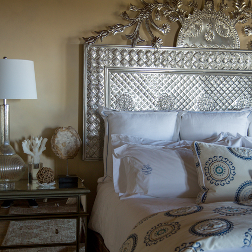 San Diego Bedroom Furniture And Furniture On Pinterest