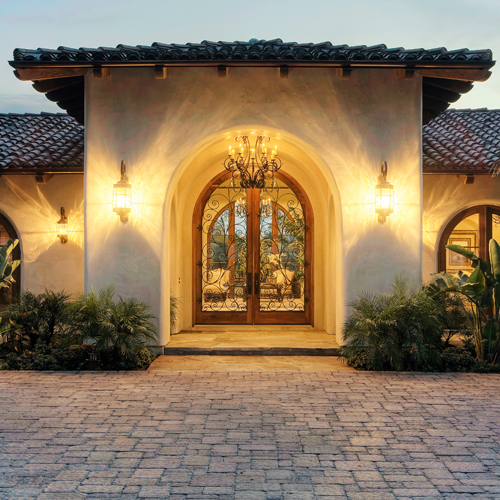mirlo rancho santa fe ca homes interior design home decor san diego