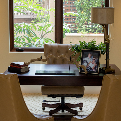 Family Room Furniture San Diego Furniture Store Le