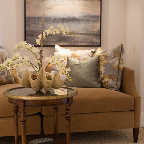 Family Rooms Furniture Stores And San Diego On Pinterest