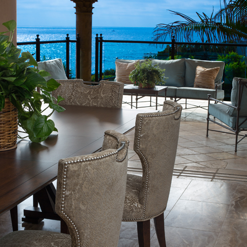 Family Room Furniture San Diego Furniture Store