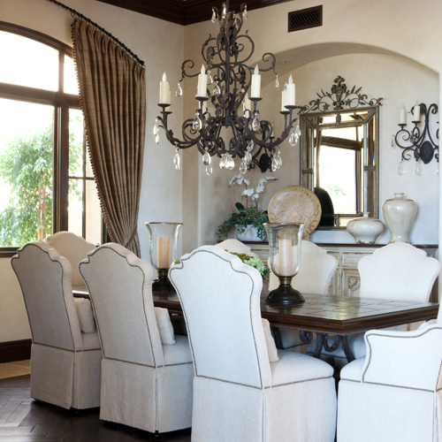 Bedroom Tuscan Decorating Ideas Pinterest Furniture