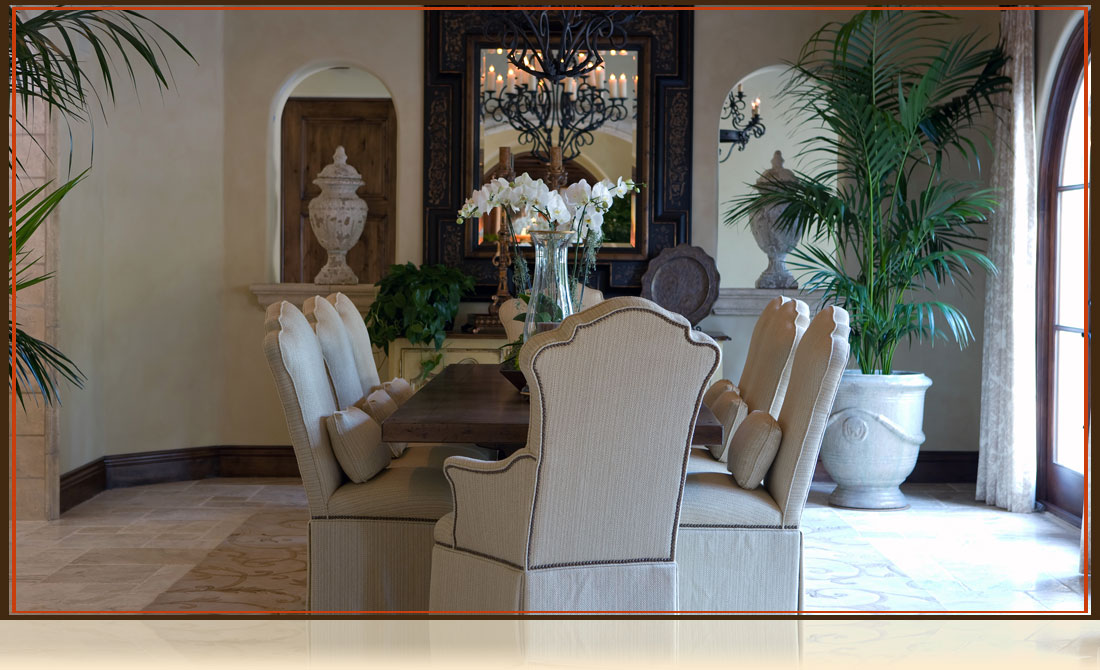 Home Decor Stores San Diego 28 Images Family Room