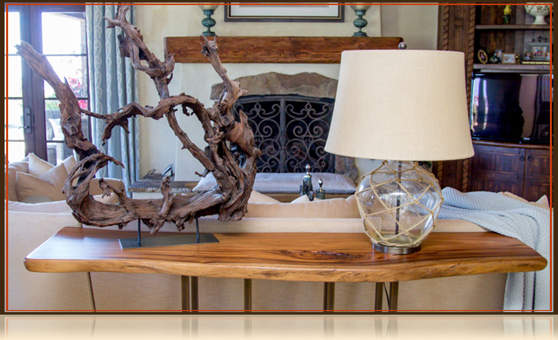 home decor stores san diego a unique collection of home furnishings accessories 12629